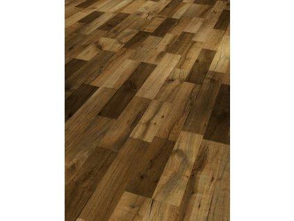 Laminátová podlaha - Dub Mix Newport 1517649 (Parador)