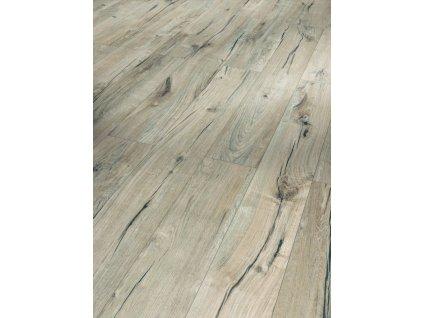 Laminátová podlaha - Dub Century mýdlový 1473910 (Parador)
