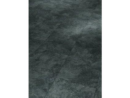 Laminátová podlaha - Břidlice achátově šedá 4V 1473982 (Parador)