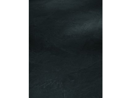 Laminátová podlaha - Břidlice antracit vzhled dlaždic 4V 1601079 (Parador)