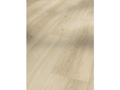 Laminátová podlaha - Dub Studioline broušený 4V 1601098 (Parador)
