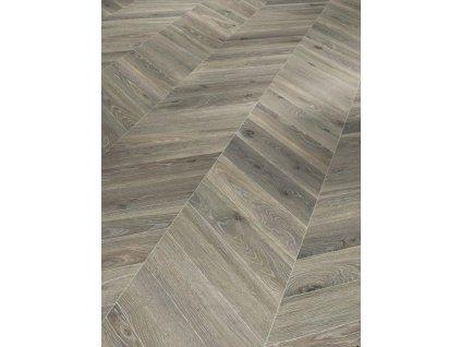 Laminátová podlaha - Dub Versailles antický bělený 4V 1474077 (Parador)