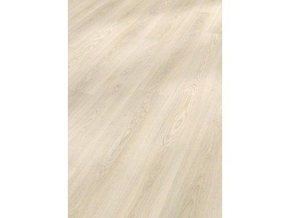Laminátová podlaha - Dub marcipán 6268 (Meister)