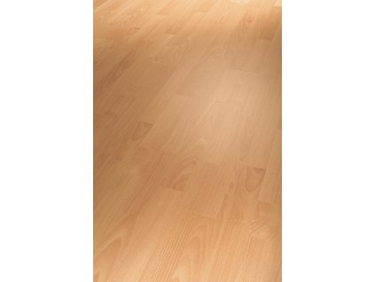 Laminátová podlaha - Buk 6201 (Meister)