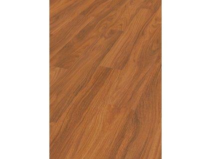 Laminátová podlaha - Doussie 6509 (Meister)