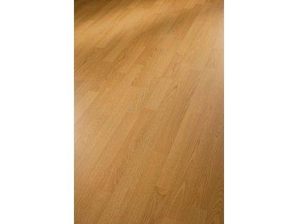 Laminátová podlaha - Dub 462 (Meister)