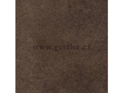 Vinylová podlaha - Bari (Gerflor)