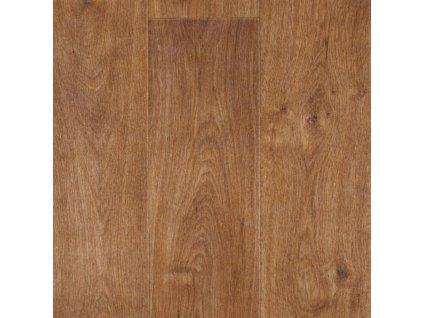 Vinylová podlaha - Timber Authentic (Gerflor)