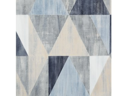 vinylova podlaha diamont blue gerflor hqr e podlaha