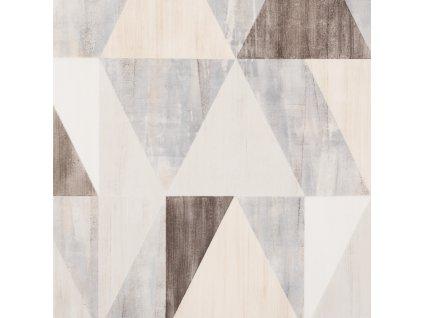 vinylova podlaha diamond clear vzor gerflor hqr e podlaha