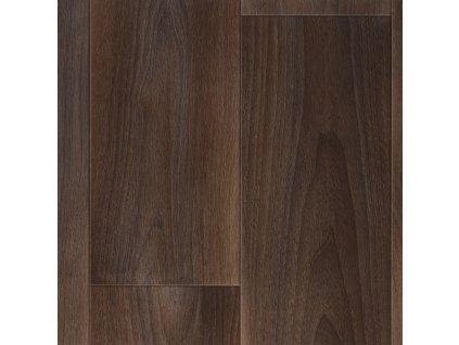 vinylova podlaha elegant brown vzor gerflor hqr e podlaha