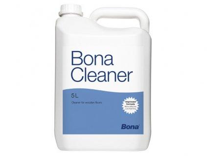 Parkett cleaner 5 L (Bona)