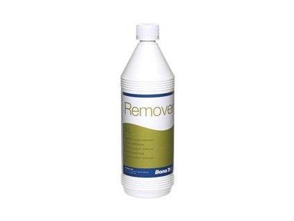 Polish remover 1 L (Bona)
