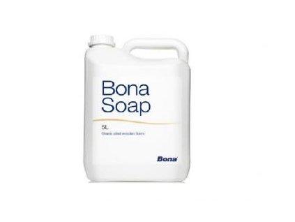 Soap 5 L (Bona)