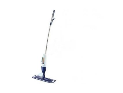 Spray mop curve (Bona)