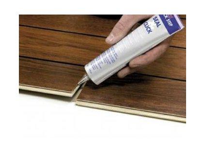 Impregnace pro laminátovou podlaha Laguna PQ21 (Quick Step)