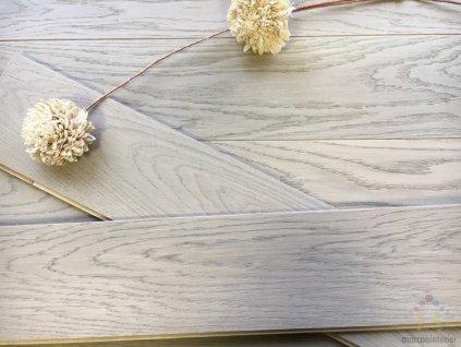 drevena podlaha oak pigeon dvouvrstva brno strawberry parkett e podlaha