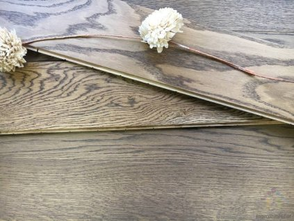 drevena podlaha oak sludge dvouvrstva brno strawberry parkett e podlaha