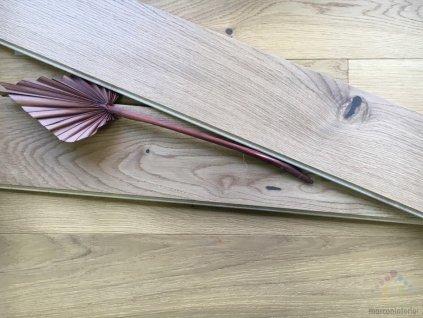 drevena podlaha oak nature dvouvrstva brno strawberry parkett e podlaha
