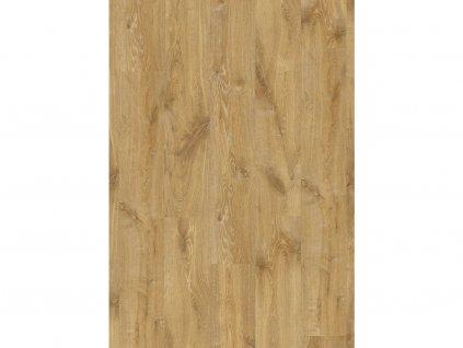 laminatova podlaha Quick Step Creo dub lousiana prirodni cr3176 podlahy brno e podlaha 1