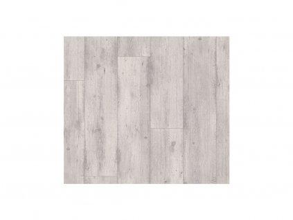 podlaha laminatova Quick Step Impressive drevo a beton svetle sedy IM1861 1