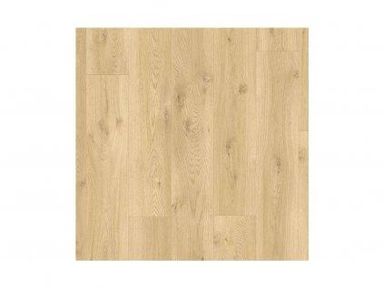podlaha vinylova Quick Step Click dub drift bezovy bacl40018 brno podlahy e podlaha