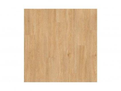 podlaha vinylova Quick Step Click dub hedvabny bacl40130 brno podlahy e podlaha