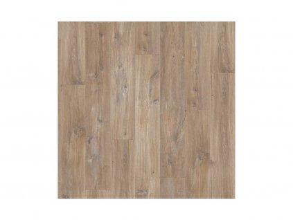 podlaha vinylova Quick Step Livyn balance click dub kanonovy hnedy bacl40127 brno podlahy e podlaha