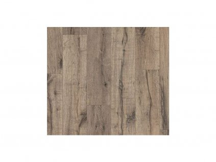 laminatova podlaha Quick Step Eligna Wide dub hnedy prkno UW1545