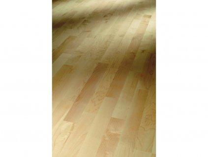 drevena podlaha javor kanadsky natur 1595132 lak parador trivrstva e podlaha brno