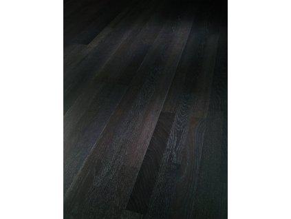 Dřevěná podlaha - Dub barrique Living 1518108 lak (Parador) - třívrstvá