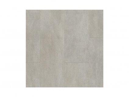 vinylova plovouci podlaha quick step livyn ambient glue plus beton teple sedy amgp40050