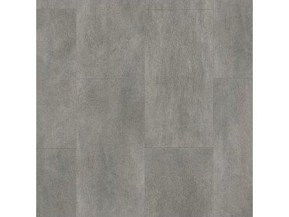 vinylova plovouci podlaha quick step livyn ambient glue plus beton tmave sedy amgp40051 1