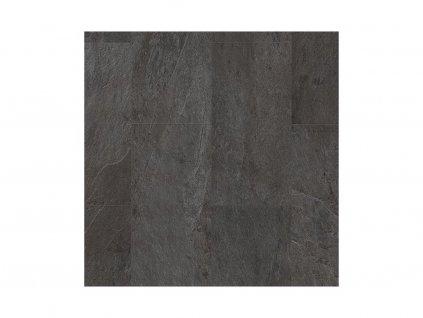 vinylova plovouci podlaha quick step livyn ambient glue plus cerna bridlice amgp40035 1 e podlaha brno