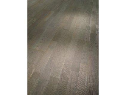 Dřevěná podlaha - Dub stone Living 1518109 olej (Parador) - třívrstvá