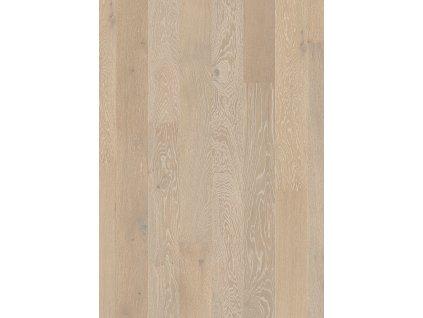 drevena podlaha dub snehova vlocka bily extra matny com3099 lak quick step trivrstva brno e podlaha