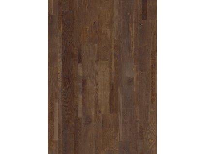 drevena podlaha dub espresso var1632 olej quick step trivrstva brno e podlaha
