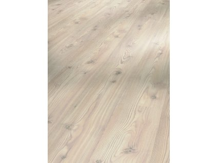 Borovice Baltic, struktura dřeva, bez drážky (1426510)