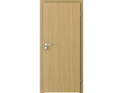 38 interierove dvere verte basic plne6