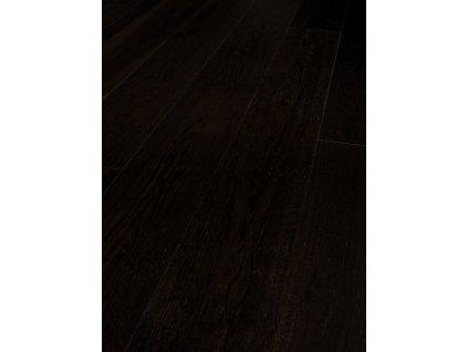Dřevěná podlaha - Dub kouřový Natur 1518242 lak (Parador) - třívrstvá