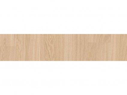 laminatova podlaha Quick Step Eligna Wide dub bily olejovany prkno