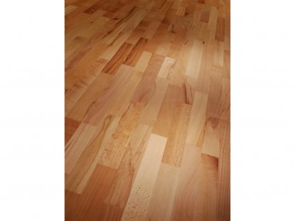 drevena podlaha buk rustikal 1595134 olej parador trivrstva e podlaha brno