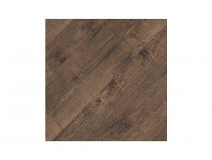 plovouci vinylova podlaha Premium vinyl click eterna project loc vinyl ranchplank 5mm 1