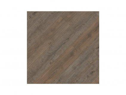plovouci vinylova podlaha Premium vinyl click eterna project loc vinyl aged oak 5mm 1