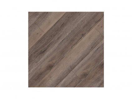 plovouci vinylova podlaha Premium vinyl click eterna project loc vinyl dark oak 0,33 1