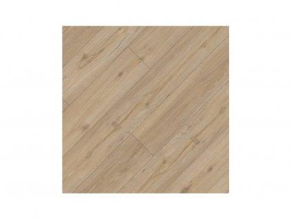 lepena vinylova podlaha Premium vinyl eterna project vinyl shell oak 0,33 1