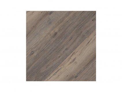 podlaha vinylova Premium Vinyl Eterna Project Vinyl tmava seda 1 brno podlahy e podlaha