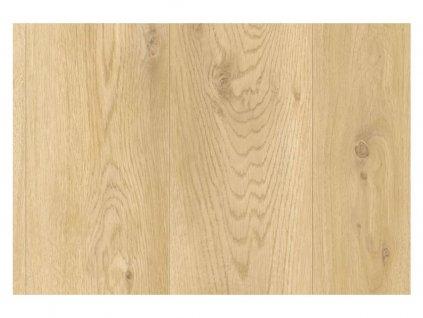 vinylova plovouci podlaha quick step livyn balance click plus dub drift bezovy