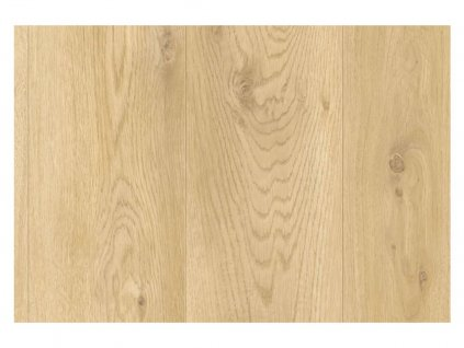 vinylova plovouci podlaha quick step livyn balance click dub drift bezovy