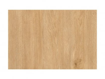 vinylova plovouci podlaha quick step livyn balance click dub hedvabny teply prirodni